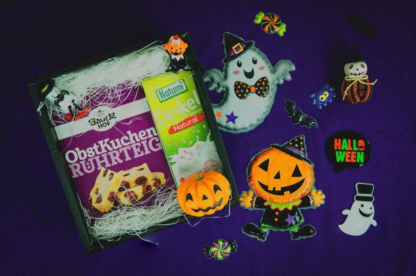 Halloween セット販売中!